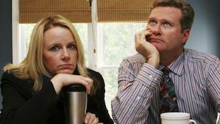 Couple: comment communiquer avec une personne têtue