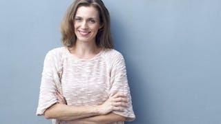 6 questions sur la mastose et les seins douloureux