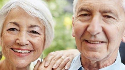 Pourquoi certaines personnes vieillissent-elles plus vite que d'autres?