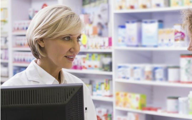 Grippe: les Français favorables à une vaccination par le pharmacien