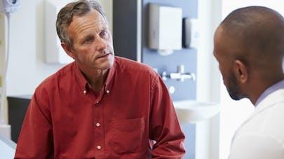 Diagnostiquer le cancer de la prostate le plus tôt possible? Ben Stiller relance le débat