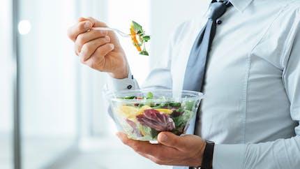 Le régime contre le cholestérol en 5 points clés