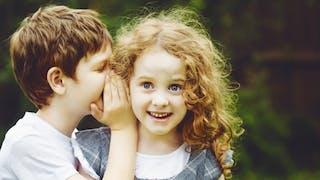 Comment parler de sexualité à un enfant?