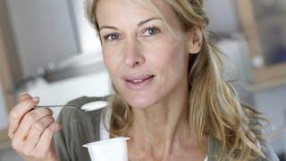 4 remèdes naturels pour soulager le syndrome de l'intestin irritable