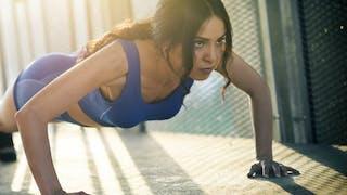 Sport intense et mauvaise humeur sont dangereux pour la santé