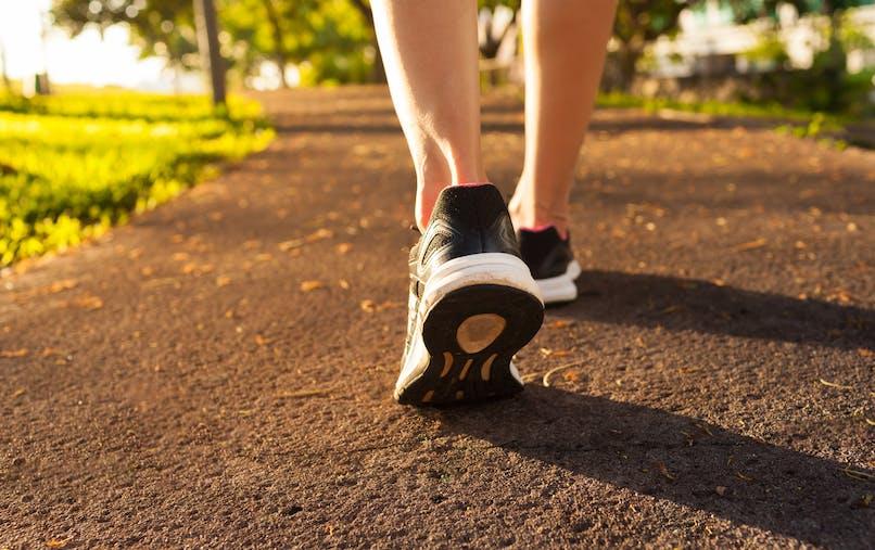 Sport et cancer, deux termes difficilement conciliables mais nécessaires