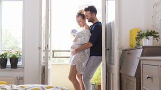 Grossesse: et si vous tentiez une babymoon?