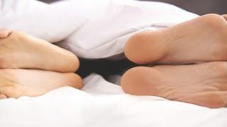 Abstinence sexuelle: 5 conséquences sur la santé mentale et physique