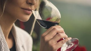 Comprendre le lien entre l'asthme et l'alcool