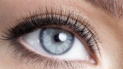 Uvéite: savoir reconnaître les symptômes pour éviter la cécité