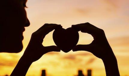 Journée mondiale du don d'organe: voici ce qu'il faut savoir