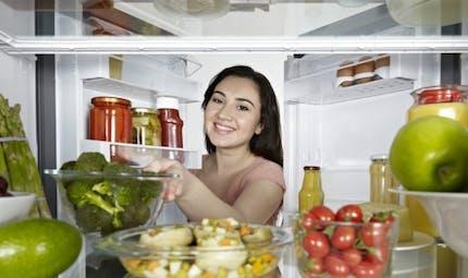 Le gaspillage alimentaire trouve aussi son origine dans le cerveau