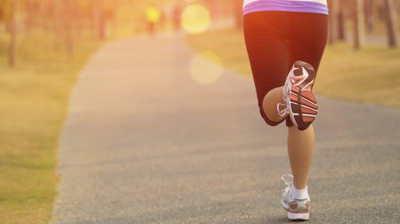 Sclérose en plaques: faire du sport pour réparer les dommages cérébraux