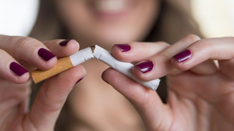L'Appel des 100000, l'engagement anti-tabac des professionnels de santé