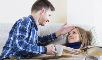 Comment se protéger de la grippe