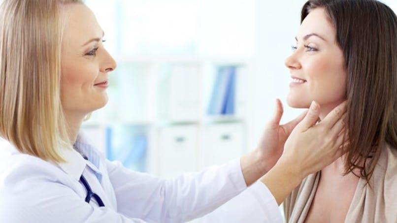 Quelle spécialité médicale est-il difficile de trouver près de chez soi?
