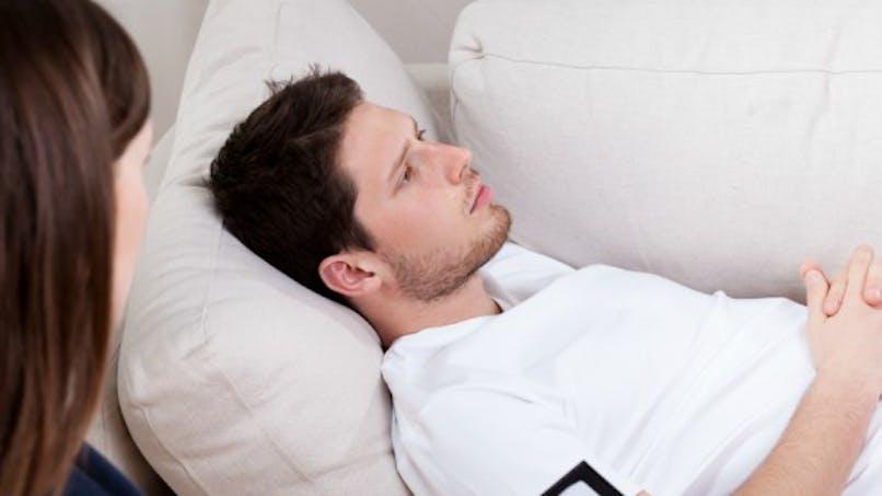 Les séances de psychothérapie seraient plus efficaces le matin