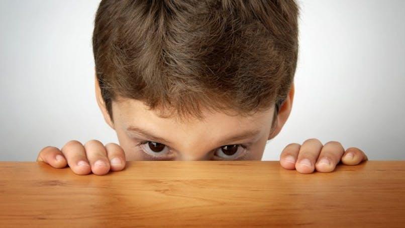 Les adultes ont du mal à détecter les mensonges des enfants