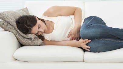 Gastro-entérite: les gestes de prévention à adopter rapidement