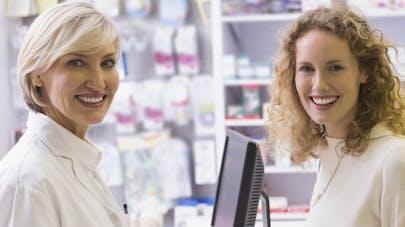Les pharmaciens vont vacciner contre la grippe