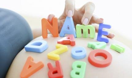 Fille, garçon: quels seront les prénoms les plus donnés en 2017?