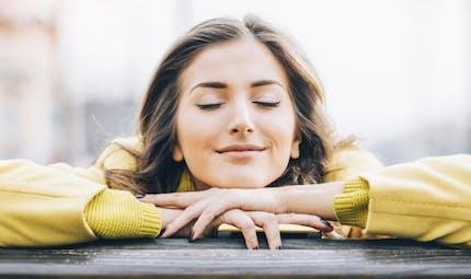 Santé mentale: 5 rituels quotidiens qui font du bien