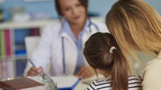 Journée mondiale du bégaiement: les signes à surveiller chez l'enfant