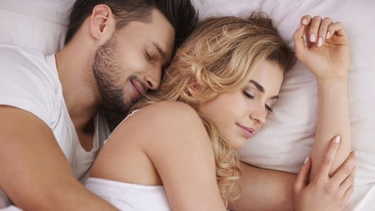 Fertilité masculine: l'importance d'un bon sommeil