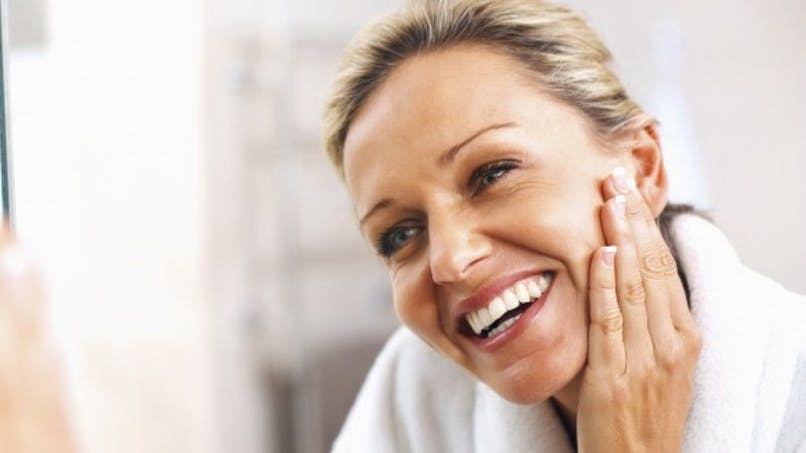 4 remèdes maison contre la peau et les cheveux gras