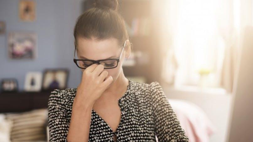 4 habitudes quotidiennes qui nous épuisent
