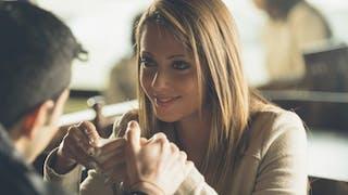 5 astuces pour booster son intelligence émotionnelle