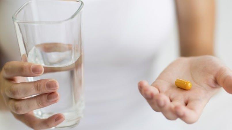 Maladie d'Alzheimer: les médicaments ne seront pas déremboursés