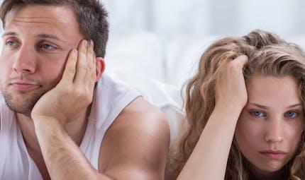 5 raisons qui nous empêchent d'atteindre l'orgasme