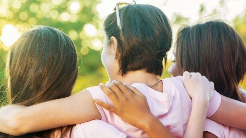 Cancers féminins: une hausse de 60% des cas prévue d'ici 2030