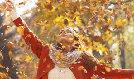 Dépression de l'automne: comment la prévenir