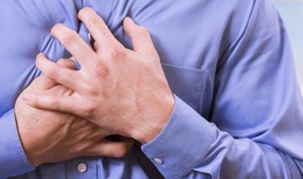 Du lactosérum pour limiter les maladies cardiaques chez les personnes hypertendues