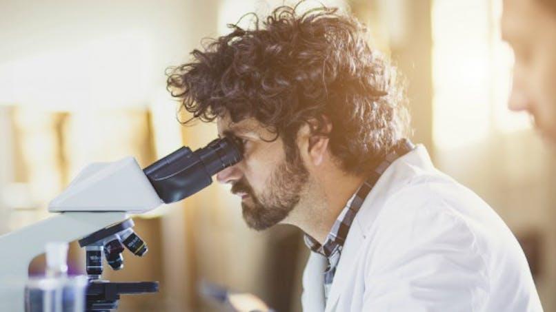 Cancer de l'ovaire: une molécule testée pour les cas de récidive