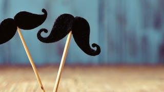 Comprendre Movember en 5 questions