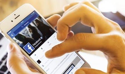 Comment Facebook influence la longévité