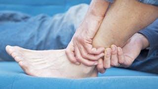 Fracture de fatigue, comment la reconnaître?