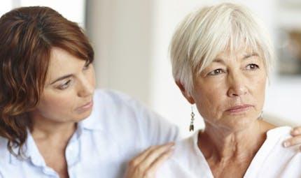 Santé: peut-on être vraiment malade d'inquiétude?