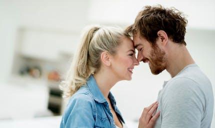 5 trucs pour faire monter le désir dans votre couple