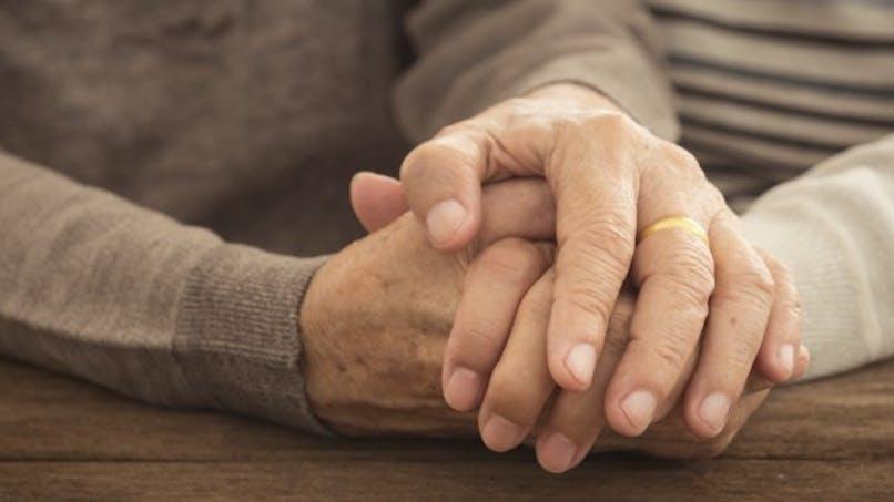 Comment surmonter la peur d'aimer de nouveau