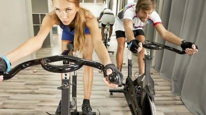 Quels sports augmentent la puissance musculaire?