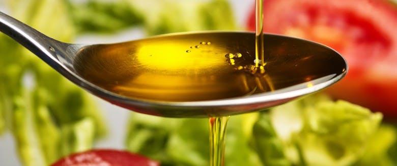 huile colza regime