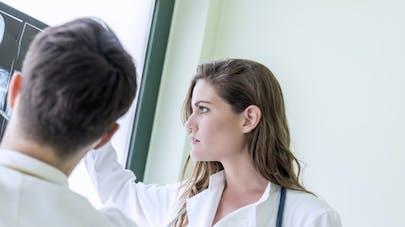 Comprendre les tumeurs neuroendocrines en 3 questions