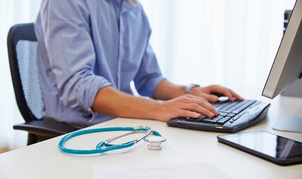 Parkinson: un outil en ligne pour aborder des sujets sensibles