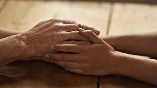Apprendre à pardonner en 3 étapes