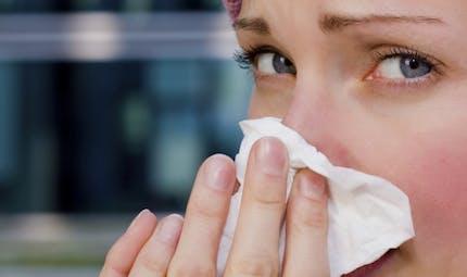 Grippe: le risque dépend de votre année de naissance