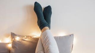 4 idées pour déstresser après une dure journée